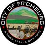 City of Fitchburg Seal