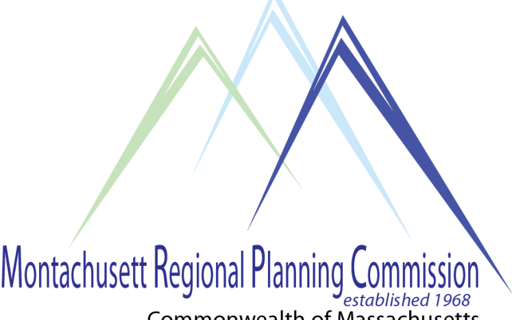 MRPC Mountains Logo